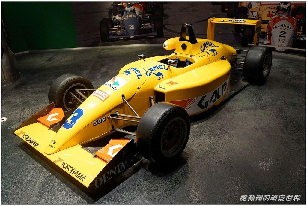 大賽車博物館-09.JPG