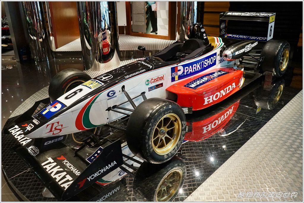 大賽車博物館-10.JPG