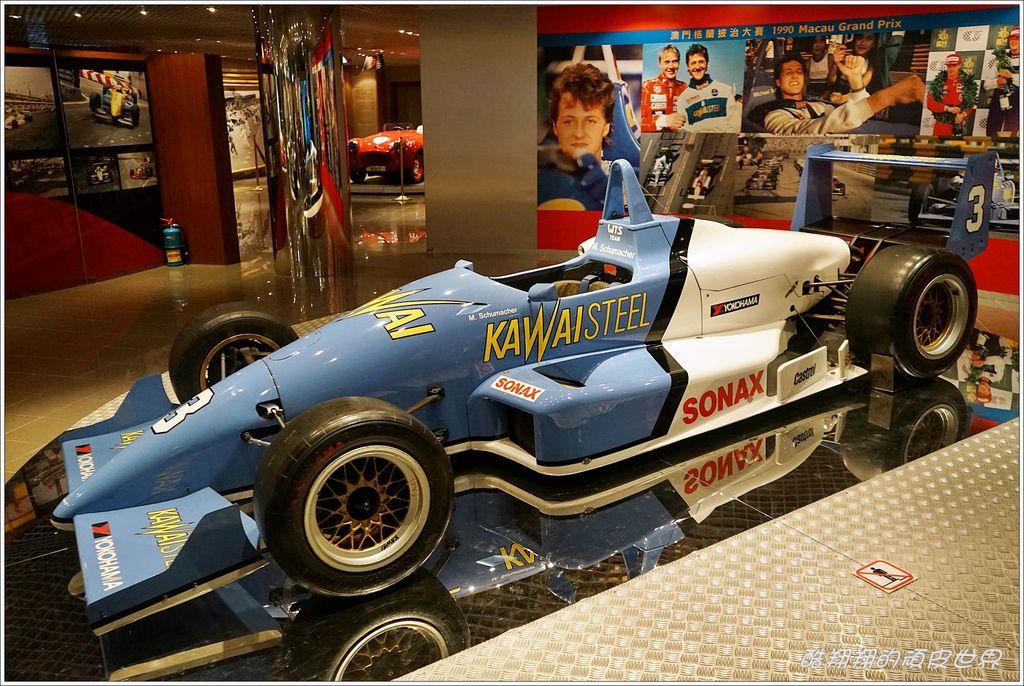 大賽車博物館-12.JPG