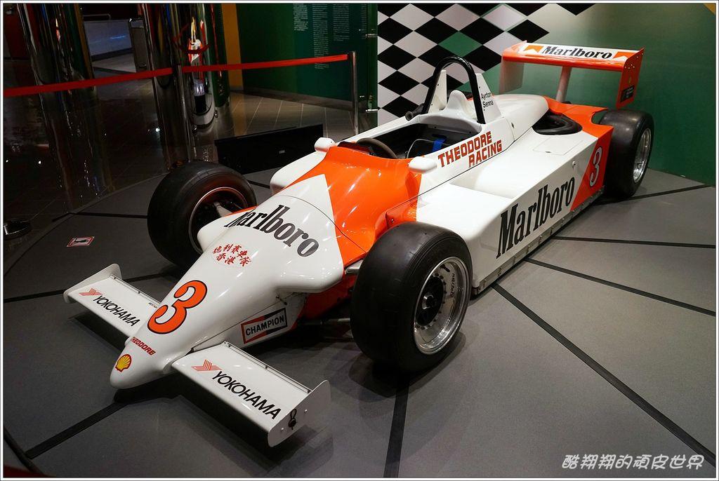 大賽車博物館-13.JPG