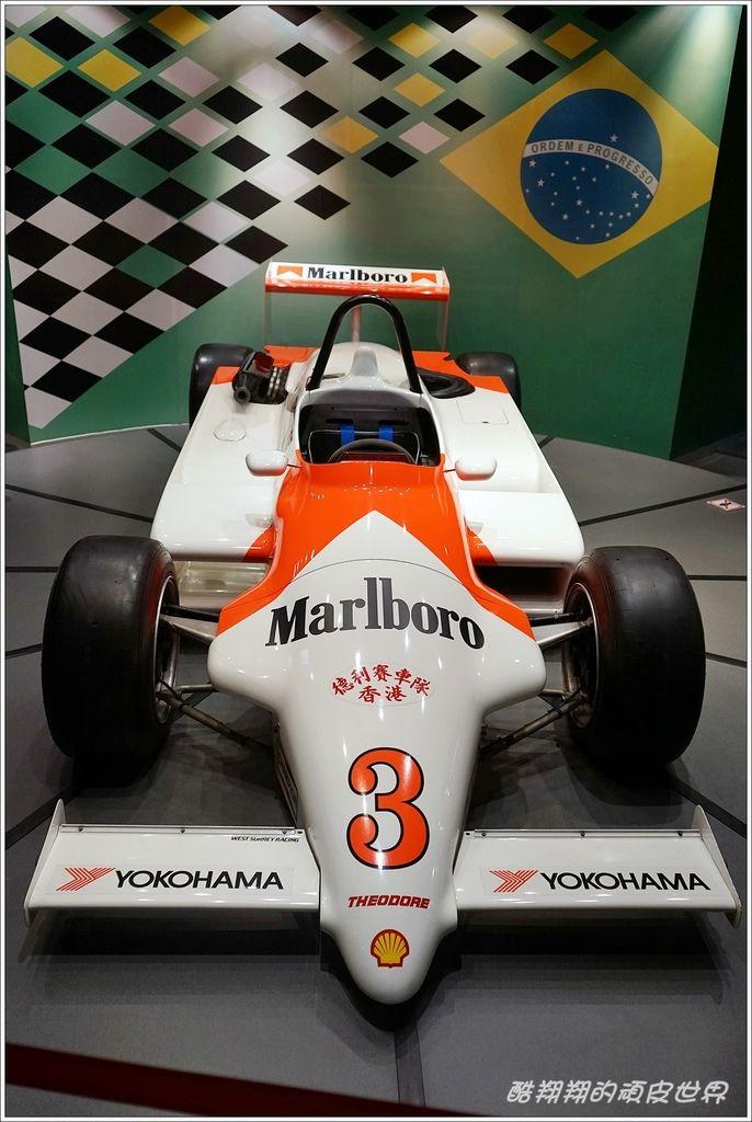 大賽車博物館-14.JPG