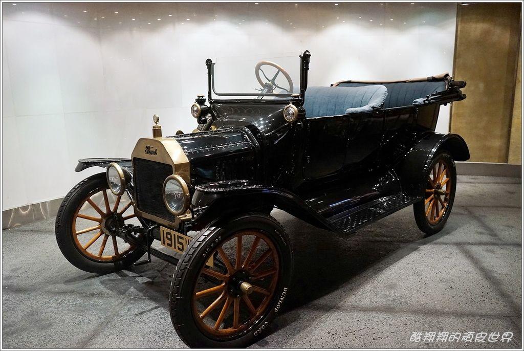 大賽車博物館-16.JPG