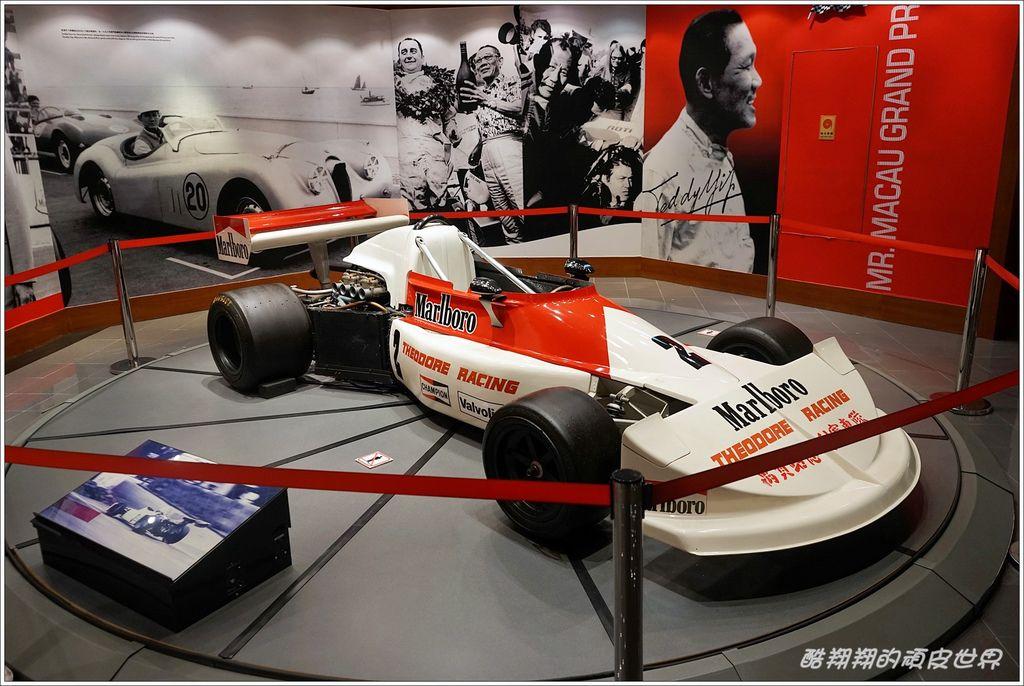 大賽車博物館-18.JPG