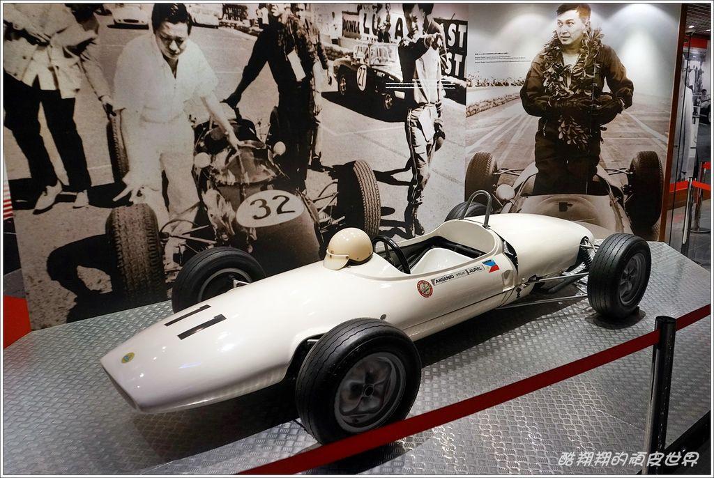 大賽車博物館-19.JPG