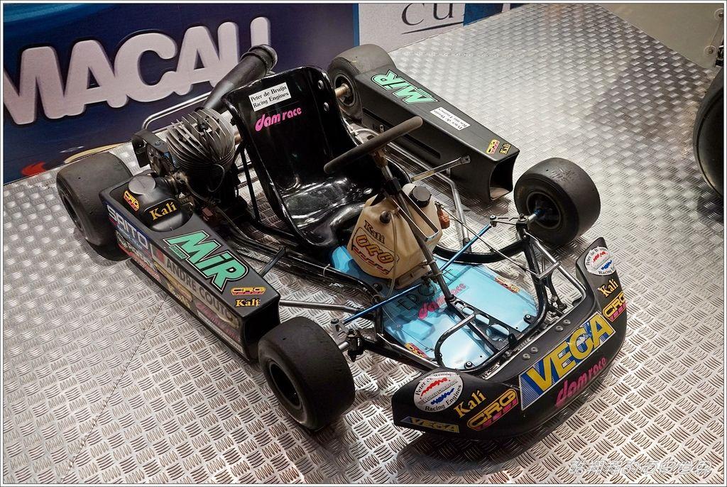大賽車博物館-20.JPG