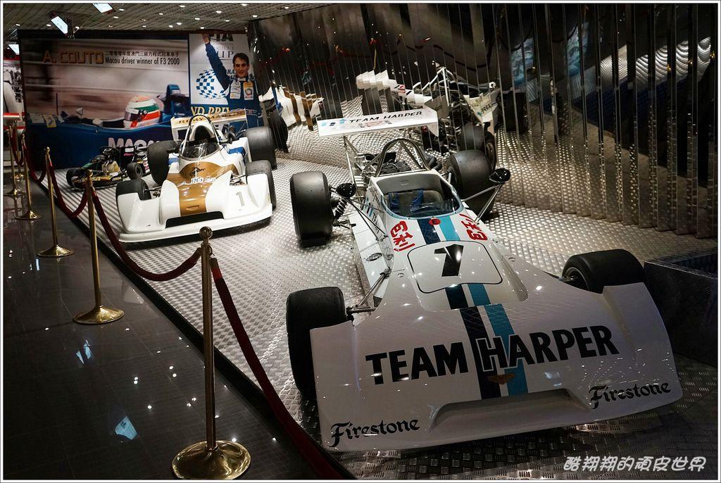 大賽車博物館-21.JPG