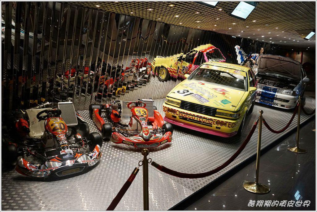 大賽車博物館-22.JPG