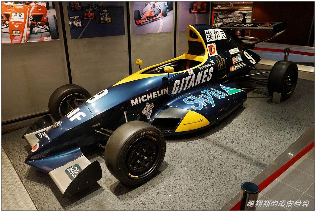 大賽車博物館-23.JPG