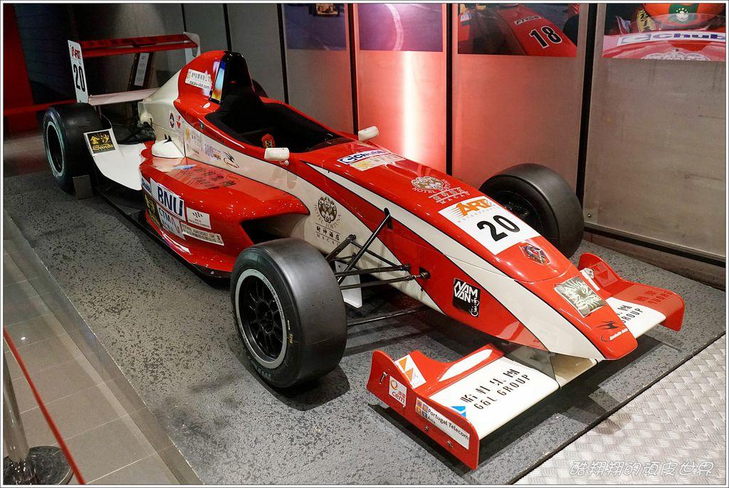 大賽車博物館-24.JPG