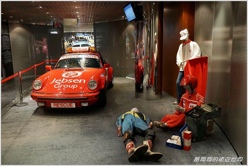 大賽車博物館-26.JPG
