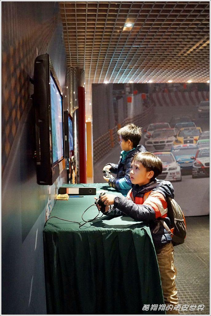 大賽車博物館-27.JPG
