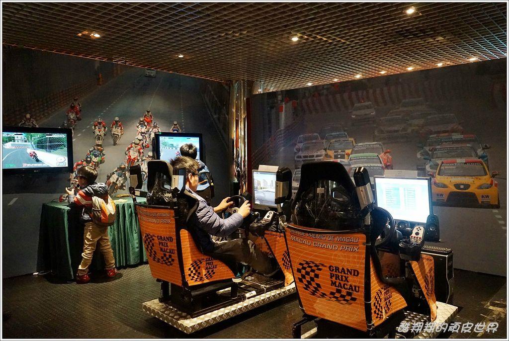 大賽車博物館-28.JPG