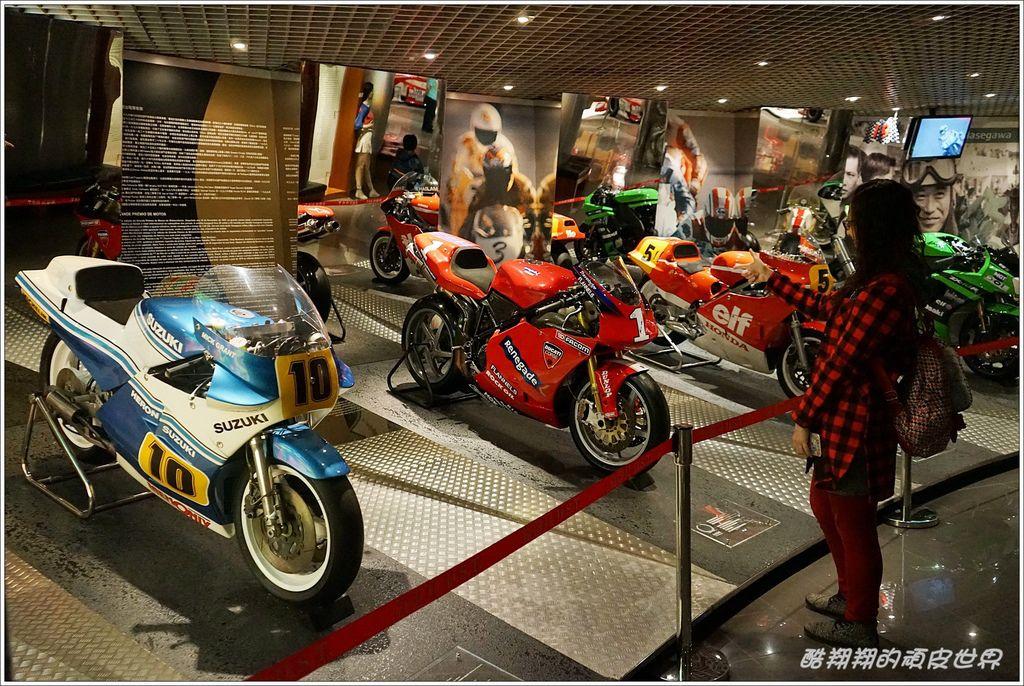 大賽車博物館-29.JPG