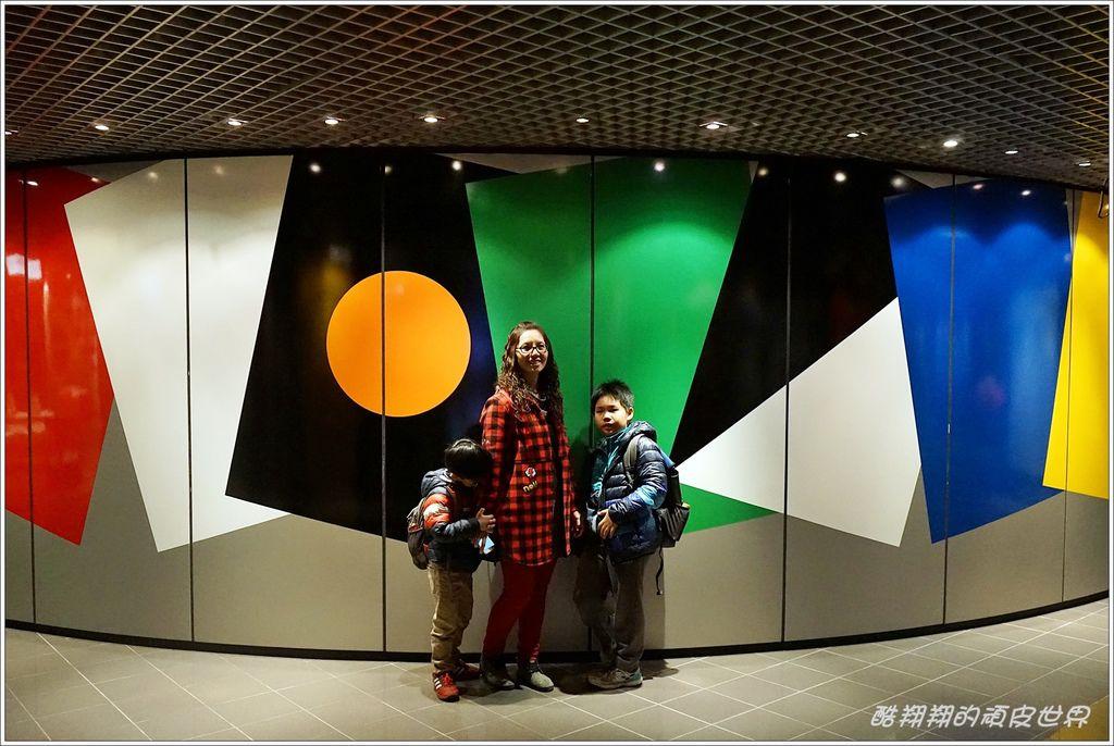 大賽車博物館-30.JPG