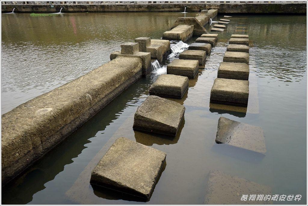 牛欄河-03.JPG