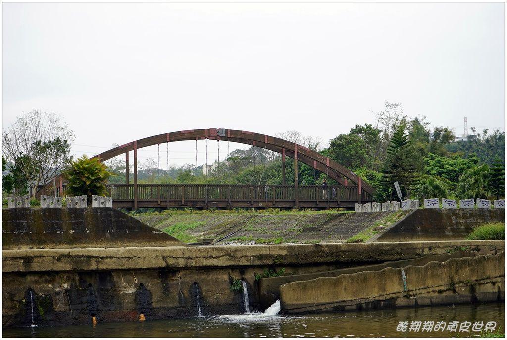 牛欄河-04.JPG