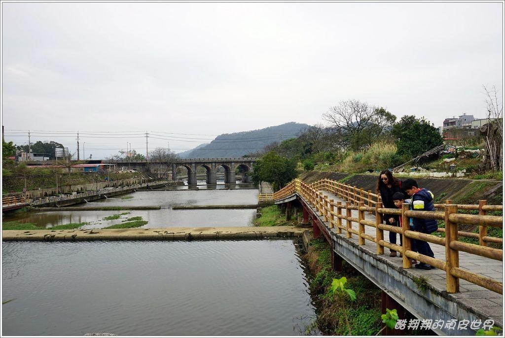 牛欄河-07.JPG