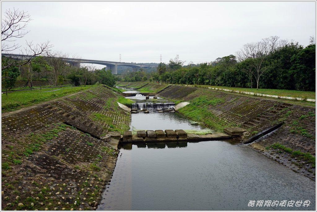 牛欄河-09.JPG