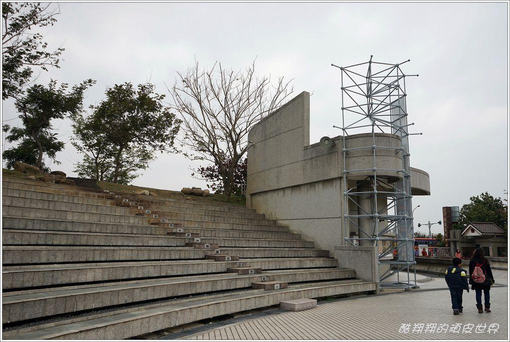 港區藝術中心-20.JPG