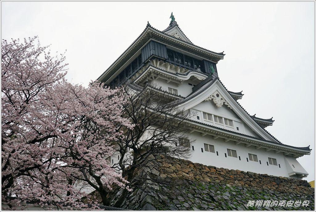 小倉城-01.JPG