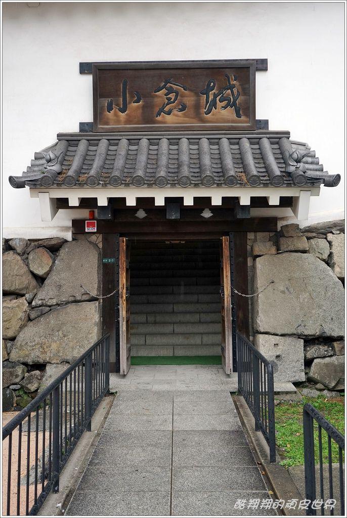 小倉城-07.JPG