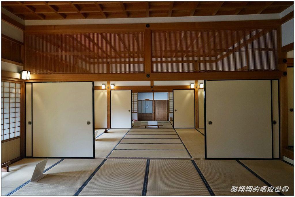 小倉城-35.JPG