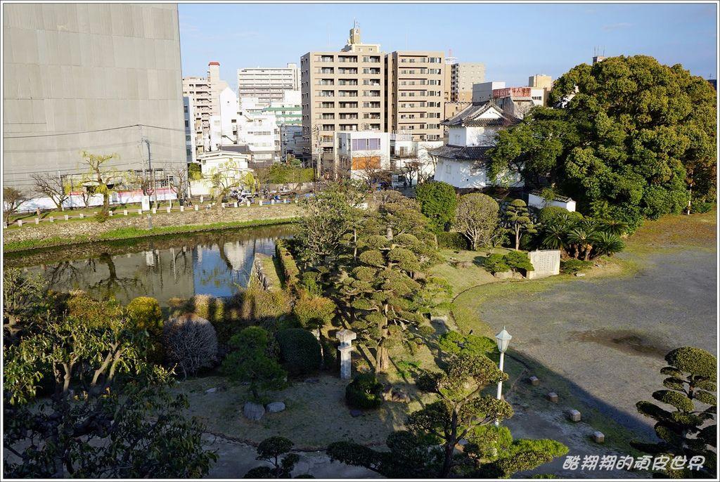 大分府內城-09.JPG