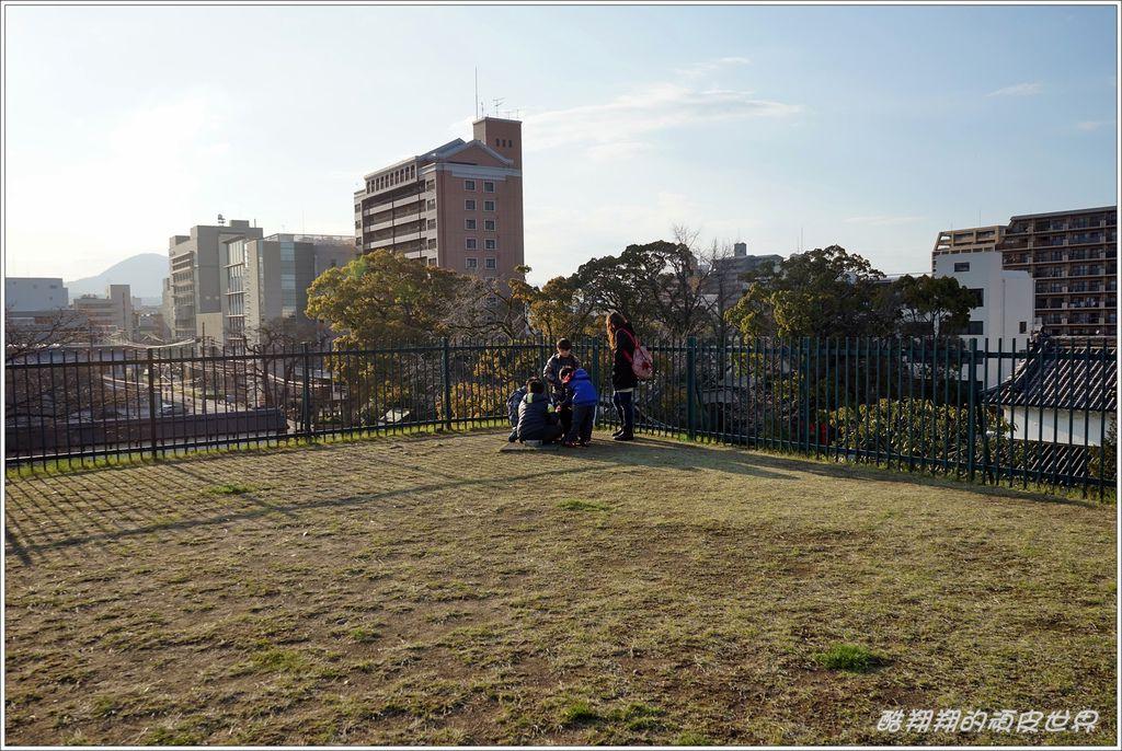 大分府內城-10.JPG