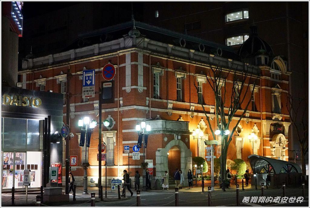 大分銀行-13.JPG