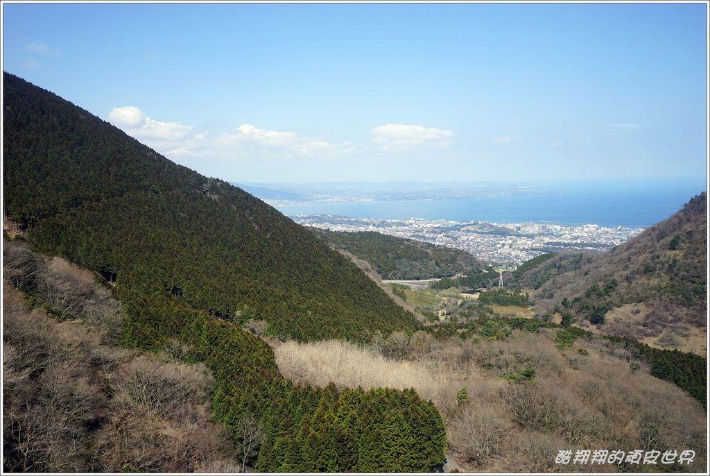 鶴見岳-06.JPG