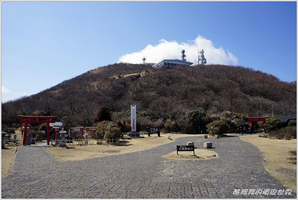鶴見岳-09.JPG