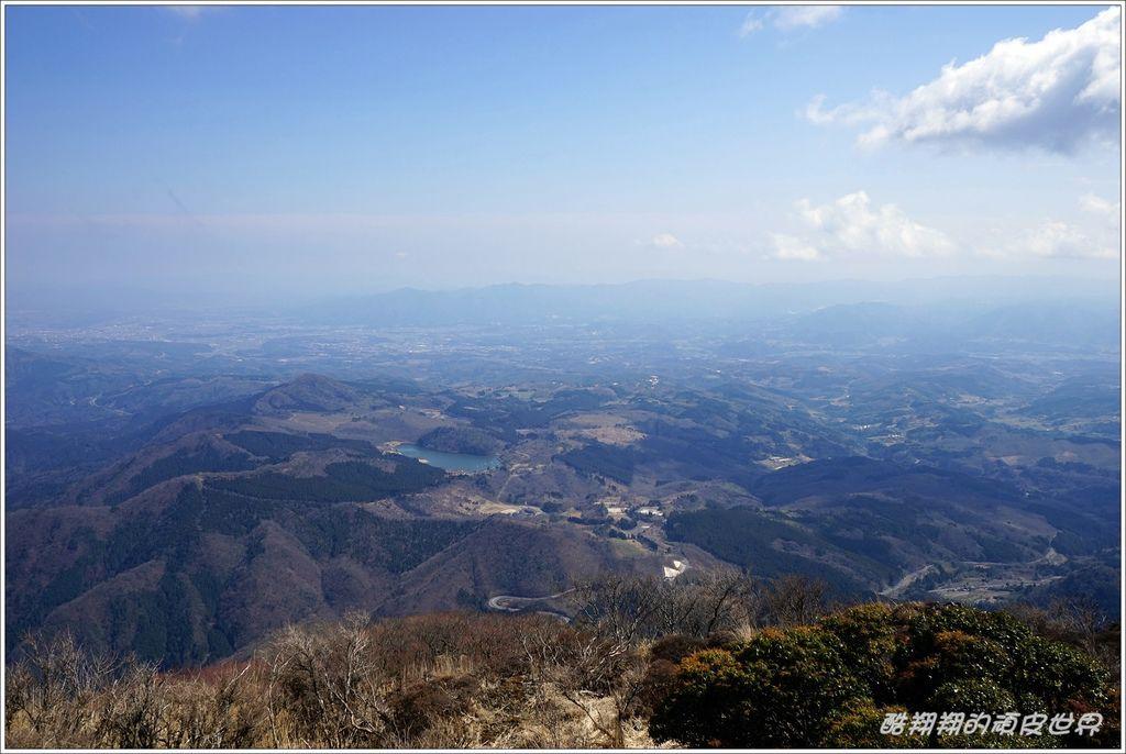 鶴見岳-10.JPG