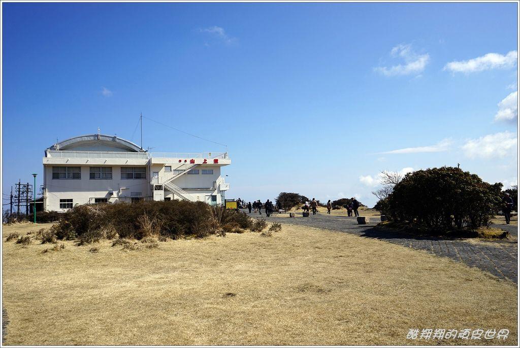 鶴見岳-13.JPG