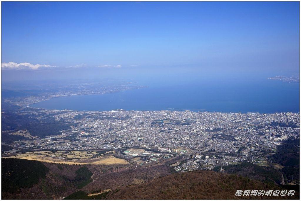 鶴見岳-16.JPG
