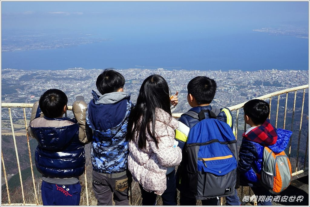鶴見岳-17.JPG
