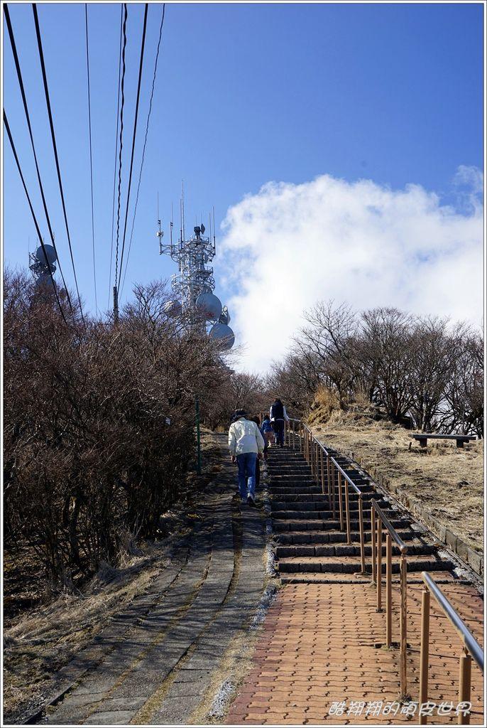 鶴見岳-20.JPG