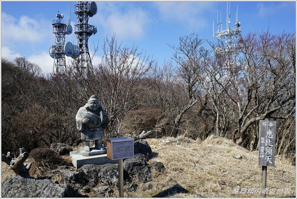 鶴見岳-21.JPG