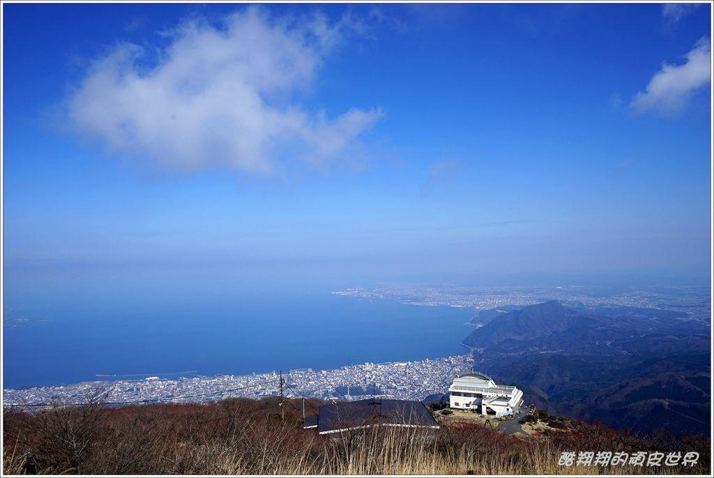 鶴見岳-23.JPG