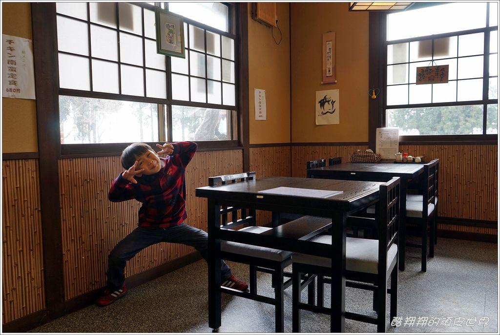 KIJIMA茶屋-03.JPG