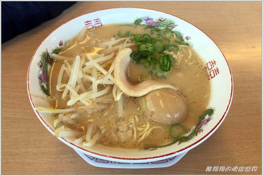 金龍拉麵-04.JPG
