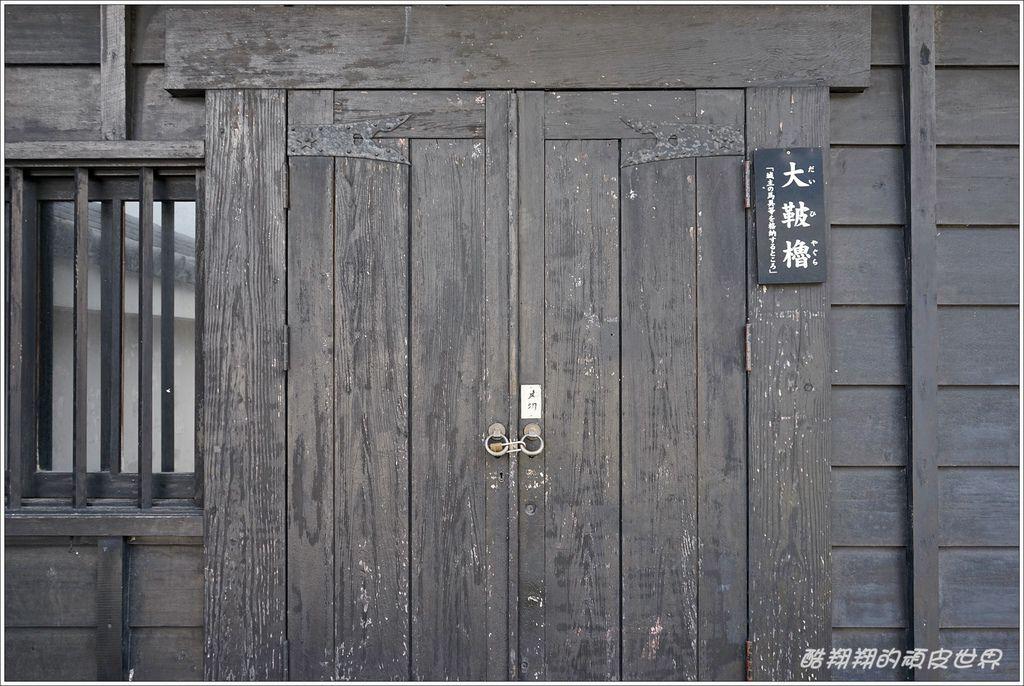 中津城-09.JPG