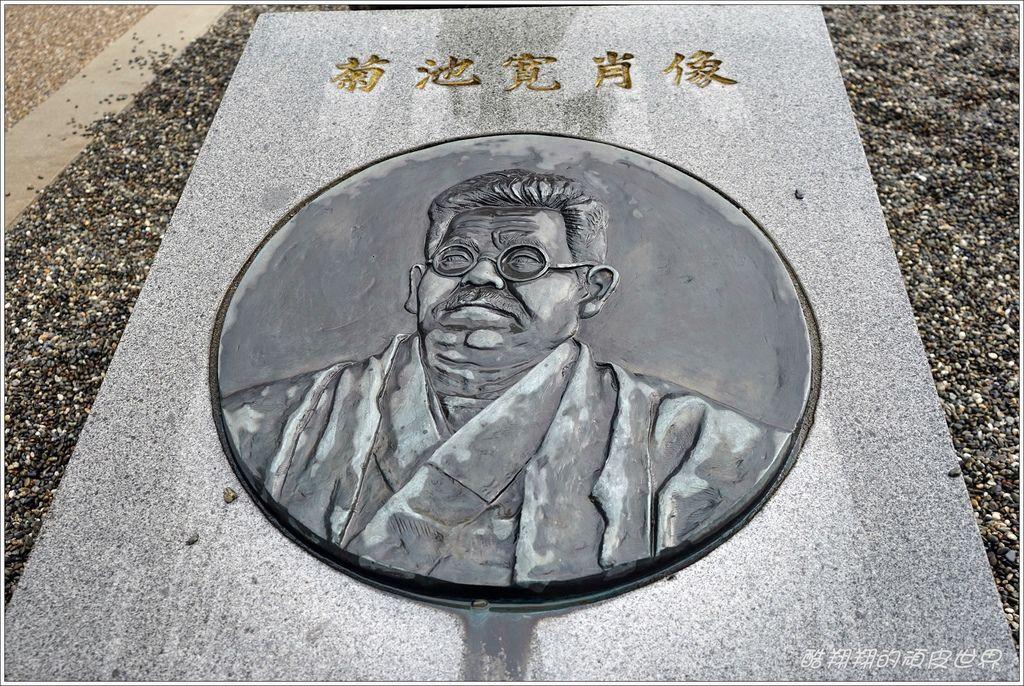 青之洞門-15.JPG