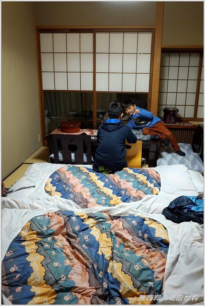 萩天空-07.JPG