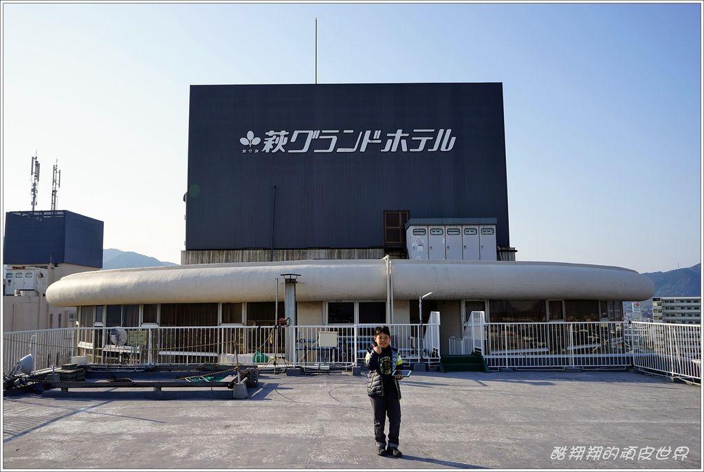 萩天空-16.JPG