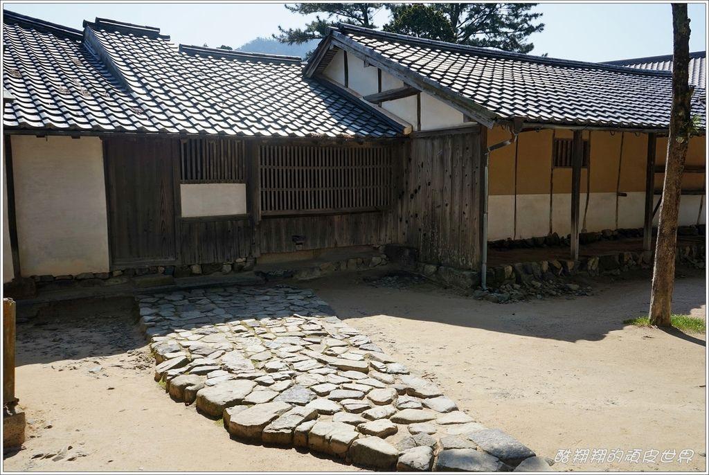 松下村塾-08.JPG