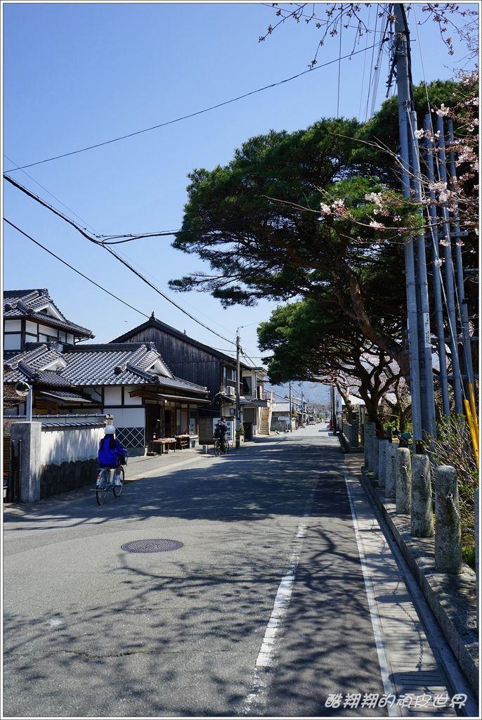 萩城下町-03.JPG