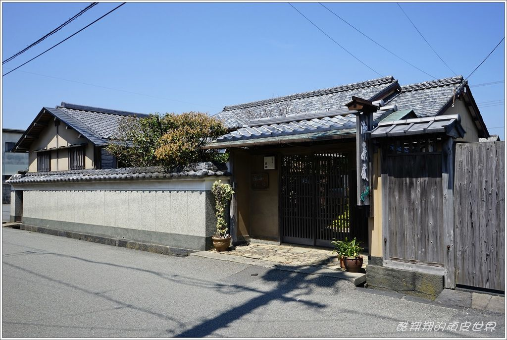 萩城下町-05.JPG
