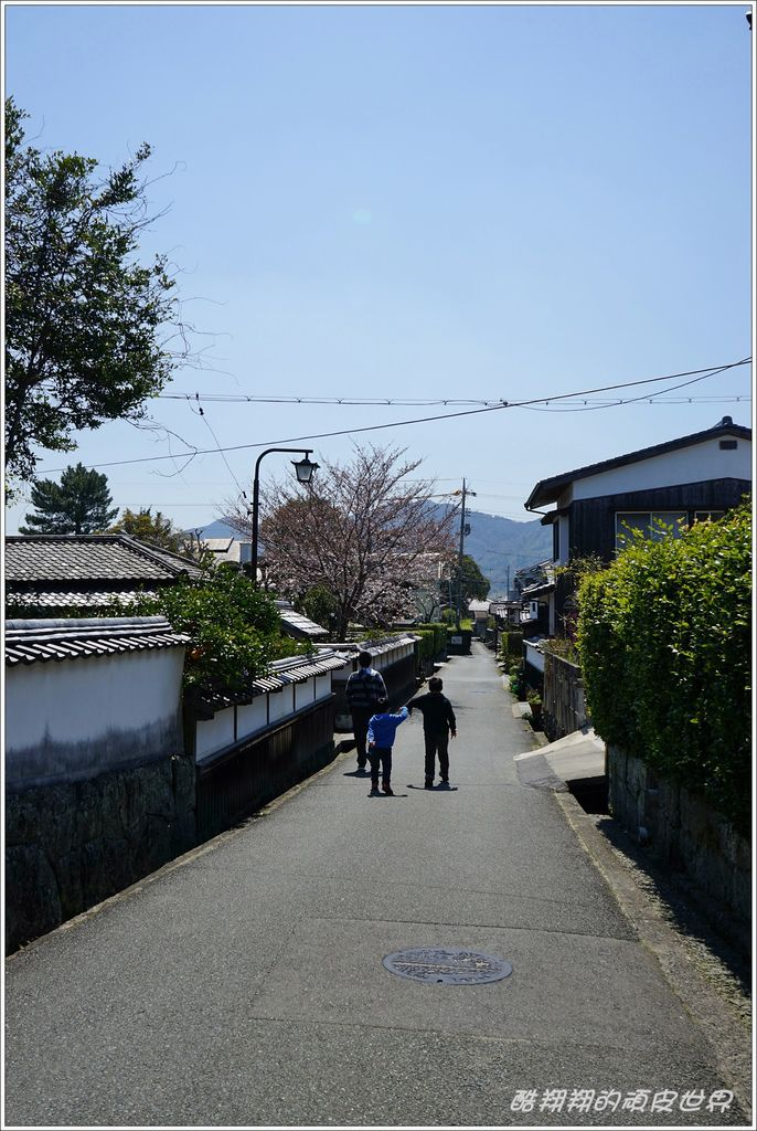 萩城下町-07.JPG