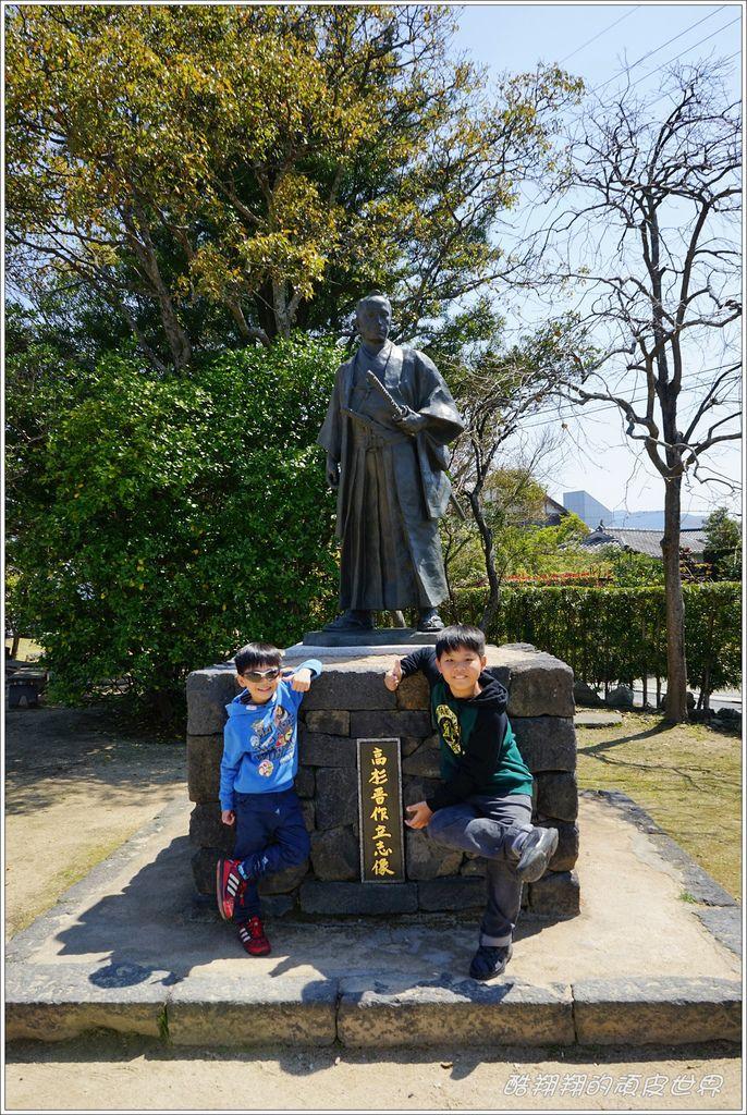 萩城下町-08.JPG