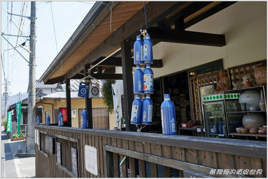 萩城下町-09.JPG